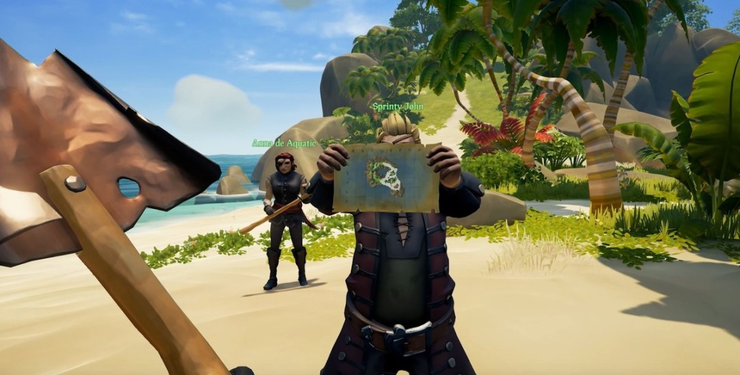 Sea-of-thieves-map