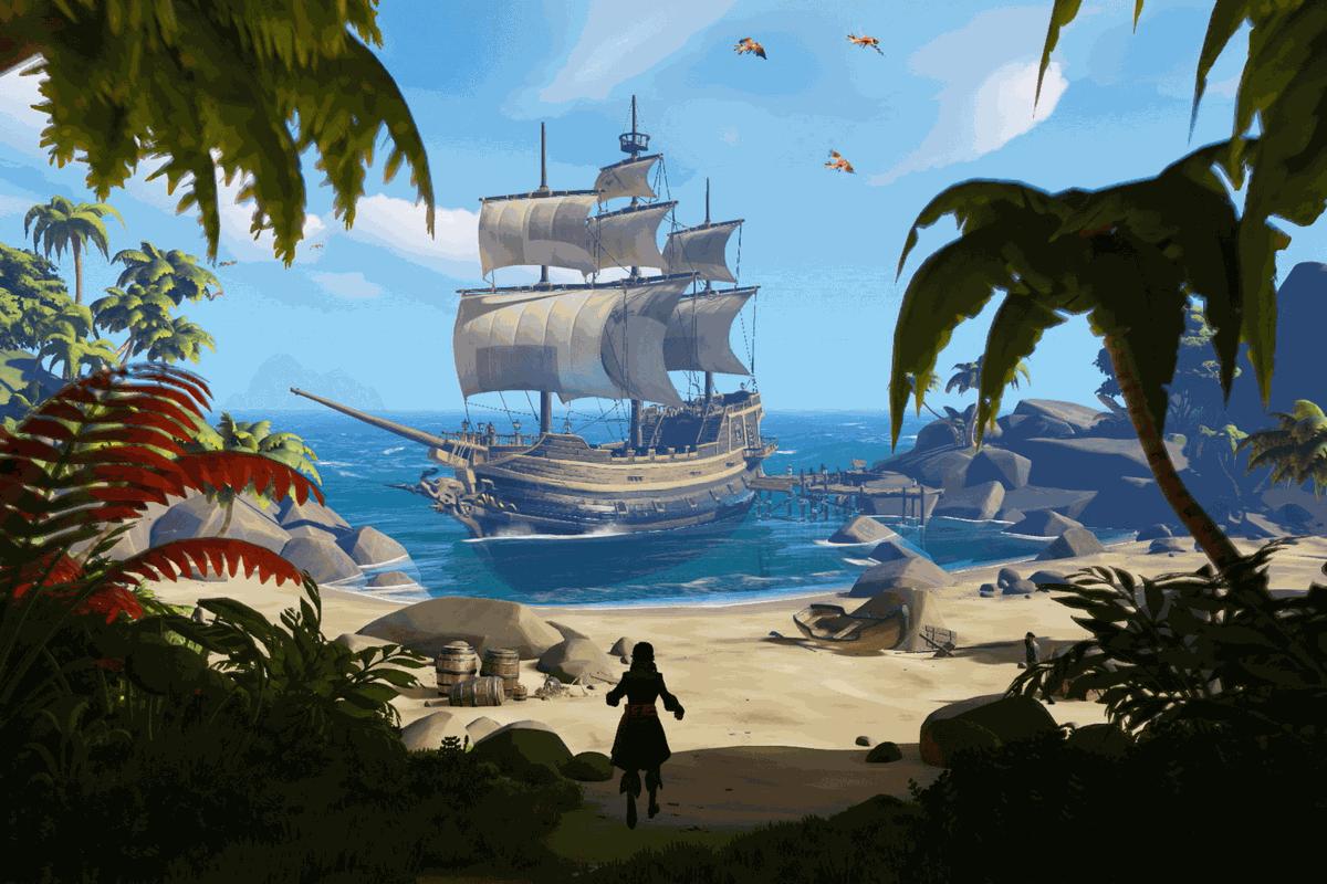 sea_of_thieves_beitragsbild