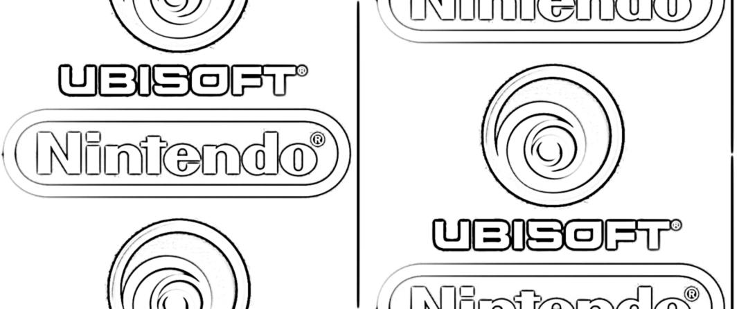 UbiSoft_Nintendo